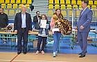Z�oto i br�z dla szachist�w z Zielonki