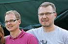 Wyborczy pojedynek burmistrz�w - Miastowski kontra Pietruczuk