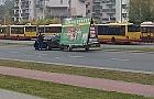 Kocia muzyka non stop - mobline reklamy zawojowa�y Tarchomin