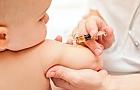 Bezp�atne szczepienia przeciwko pneumokokom - gdzie na Bemowie?