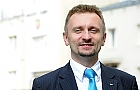Robert Perkowski kontra Tomasz Kalata. W Z�bkach jedna tura
