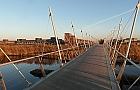 Na �eraniu powstanie 300-metrowy most pieszo-rowerowy