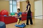 Dwie filie Poradni Psychologiczno-Pedagogicznej powstan� w nowych szko�ach