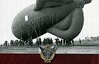 Balony nad Legionowem. To by�y czasy
