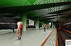 Metro na Woli w przysz�ym miesi�cu