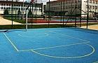 Wykorzystajmy sportowy potencja� Bia�o��ki!