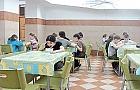 Mariusz Pocz�tek: Metro i edukacja to przysz�o�� Bemowa
