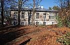 Jak si� zmieni szpital psychiatryczny w Drewnicy?