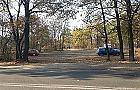 Biedronka zamiast parkingu na rogu Sobieskiego i Krasi�skiego?