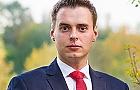 W Zielonce Dudzik powalczy z Iwandowskim