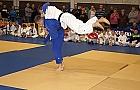 Choszcz�wka - matecznik mistrz�w judo?