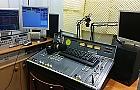 Radio na Bielanach coraz bli�ej