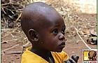 Zr�bmy co� dobrego dla Afryki