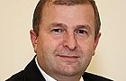 Wraca burmistrz Antonik. Platforma oddaje wi�kszo�� w zarz�dzie