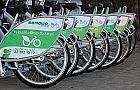 Gdzie powinny stan�� nowe stacje Bemowo Bike?