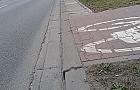 Po co komu droga rowerowa na Muszlowej?