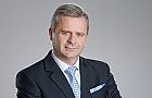 Tomasz D�browski b�dzie burmistrzem drug� kadencj�