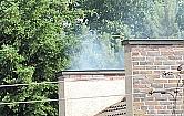 Dziedzictwo naszej dzielnicy: rakotw�rcze powietrze