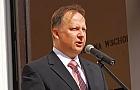 Druga kadencja burmistrza Dudzika