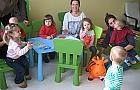 Co planuje w grudniu Wawerski Klub dla Rodzin?