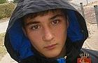 Zagin�� 13-latek z Wawra