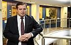 Krzysztof Strza�kowski b�dzie burmistrzem Woli