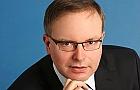 Tomasz Mencina b�dzie burmistrzem Bielan