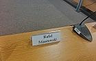 Bielany nadal bez nowego burmistrza