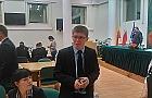 Krzysztof Zygrzak zostanie dzi� burmistrzem Bemowa?