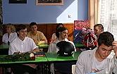 """Bemowskie licea wypad�y fatalnie w rankingu """"Perspektyw"""""""