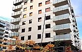 Mieszkania ko�o metra sprzedaj� si� jak �wie�e bu�eczki