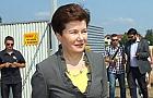 Hanna Gronkiewicz-Waltz jest jak Lech Kaczy�ski