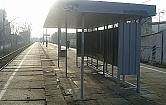 Stacja Warszawa Nigdzie. Dlaczego kolej nie istnieje w �wiadomo�ci?