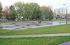 Czy sport i rekreacja zawitaj� na ul. Sucharskiego?