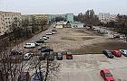 Blok kontrowersji w osiedlu Piaski