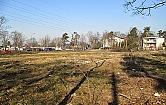 Batalia o Biedronk� w Aninie. Inwestor nie odpuszcza
