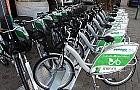 Umowa na kwarta� szans� dla Bemowo Bike