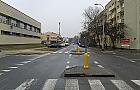 Dlaczego na Duracza nie ma autobus�w?