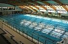 Poznajcie plany basenu na Piaskach