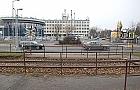 Przejazd w Aninie zostanie otwarty. Dopiero w czerwcu