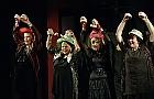 Klimakterium, czyli teatralny hit na Bia�o��ce