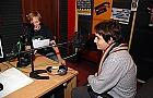 Radio Bemowo FM przesta�o nadawa�. Art.Bem: Pan Zygrzak zabra� komputery