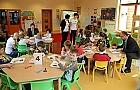 Przedszkola nie maj� miejsc dla trzylatk�w