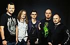 Progresywny rock zawita do Legionowa