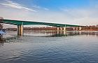 Wawer potrzebuje mostu jak nigdy wcze�niej