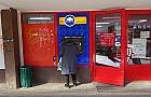 Uwa�ajcie na bankomaty na Br�dnie! Z�odzieje czyszcz� konta!