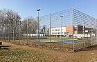Plac Sport�w Miejskich na wz�r bemowski za rok na Tarchominie?