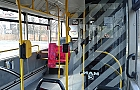 Autobusy wjad� na Odolany w przysz�ym roku