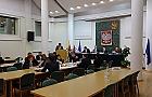 Radni zgodni: by�y burmistrz Bemowa zawali� inwestycje