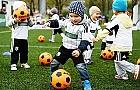 Nowe przedszkole w Wawrze. Dla ma�ych sportowc�w